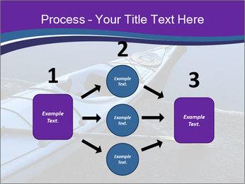 0000096758 PowerPoint Template - Slide 92
