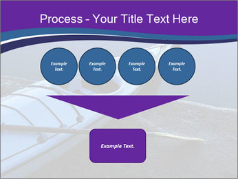 0000096758 PowerPoint Template - Slide 93