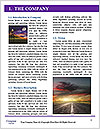 0000096758 Word Template - Page 3