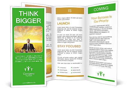 0000096759 Brochure Template