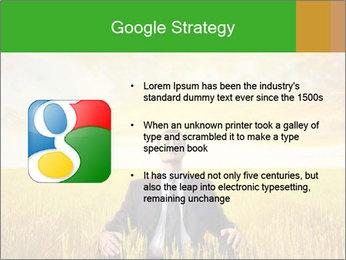 0000096759 PowerPoint Template - Slide 10