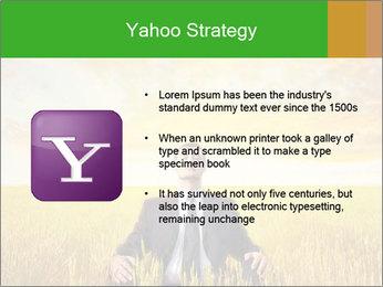 0000096759 PowerPoint Template - Slide 11
