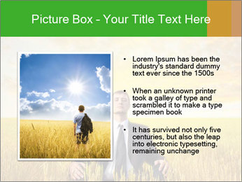 0000096759 PowerPoint Template - Slide 13