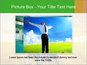 0000096759 PowerPoint Template - Slide 15