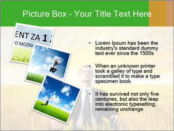 0000096759 PowerPoint Template - Slide 17
