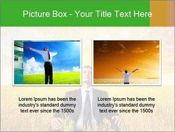 0000096759 PowerPoint Template - Slide 18