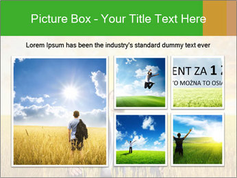 0000096759 PowerPoint Template - Slide 19