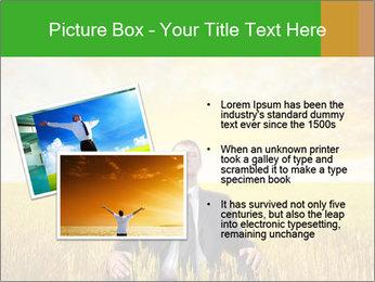 0000096759 PowerPoint Template - Slide 20