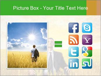 0000096759 PowerPoint Template - Slide 21