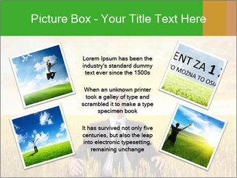 0000096759 PowerPoint Template - Slide 24