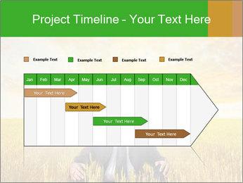 0000096759 PowerPoint Template - Slide 25