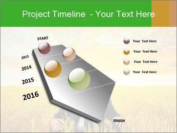 0000096759 PowerPoint Template - Slide 26