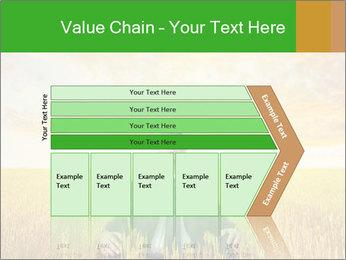 0000096759 PowerPoint Template - Slide 27