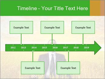 0000096759 PowerPoint Template - Slide 28
