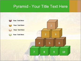 0000096759 PowerPoint Template - Slide 31
