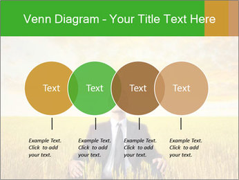 0000096759 PowerPoint Template - Slide 32