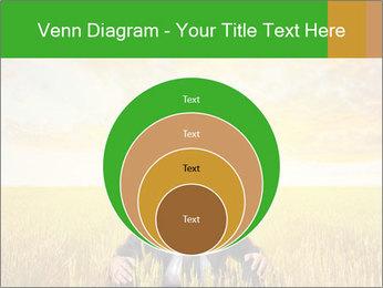 0000096759 PowerPoint Template - Slide 34