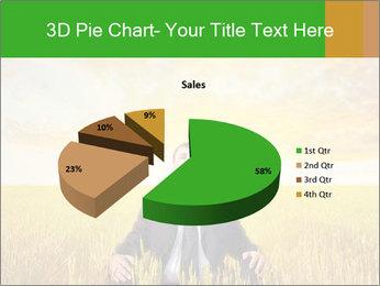 0000096759 PowerPoint Template - Slide 35
