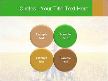 0000096759 PowerPoint Template - Slide 38