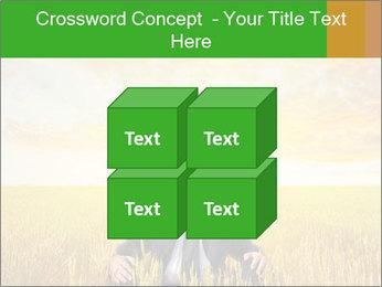 0000096759 PowerPoint Template - Slide 39