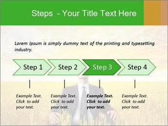 0000096759 PowerPoint Template - Slide 4