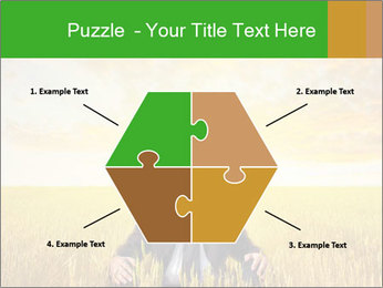 0000096759 PowerPoint Template - Slide 40