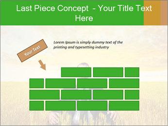 0000096759 PowerPoint Template - Slide 46