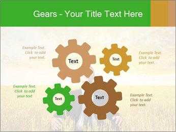 0000096759 PowerPoint Template - Slide 47