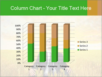 0000096759 PowerPoint Template - Slide 50