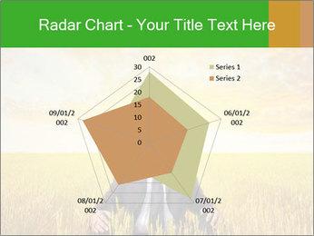 0000096759 PowerPoint Template - Slide 51
