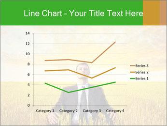 0000096759 PowerPoint Template - Slide 54