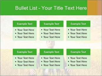 0000096759 PowerPoint Template - Slide 56