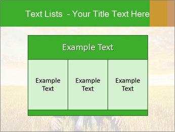 0000096759 PowerPoint Template - Slide 59