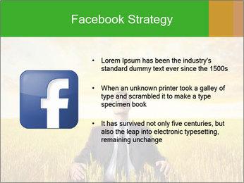0000096759 PowerPoint Template - Slide 6