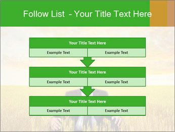0000096759 PowerPoint Template - Slide 60