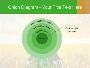 0000096759 PowerPoint Template - Slide 61