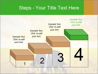 0000096759 PowerPoint Template - Slide 64