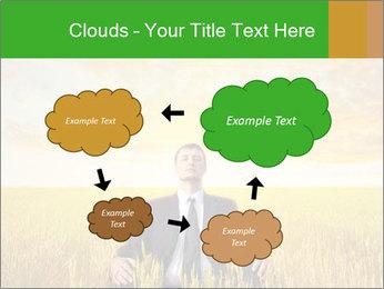 0000096759 PowerPoint Template - Slide 72