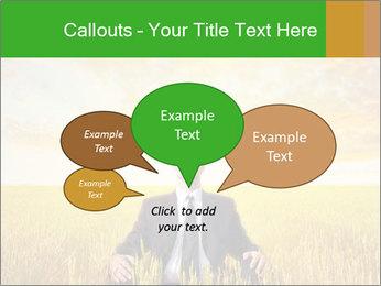 0000096759 PowerPoint Template - Slide 73
