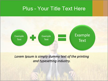 0000096759 PowerPoint Template - Slide 75