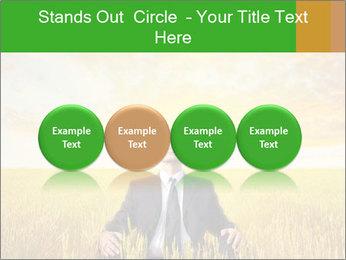 0000096759 PowerPoint Template - Slide 76