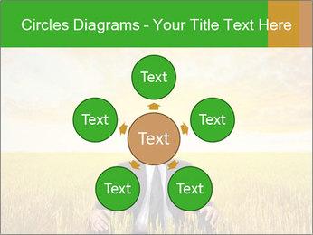 0000096759 PowerPoint Template - Slide 78