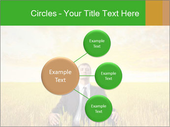 0000096759 PowerPoint Template - Slide 79