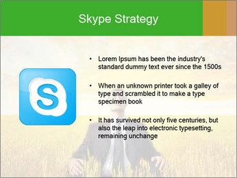 0000096759 PowerPoint Template - Slide 8