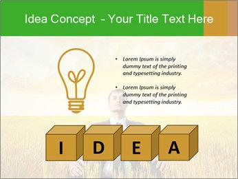 0000096759 PowerPoint Template - Slide 80