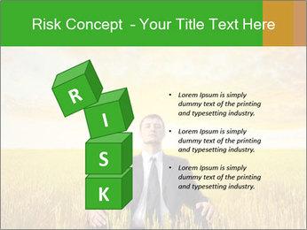 0000096759 PowerPoint Template - Slide 81