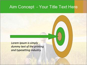 0000096759 PowerPoint Template - Slide 83