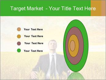 0000096759 PowerPoint Template - Slide 84