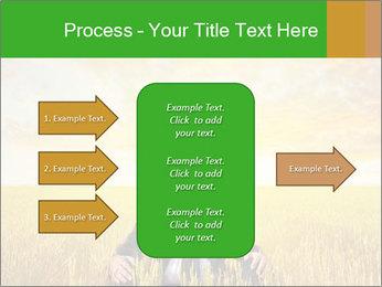 0000096759 PowerPoint Template - Slide 85