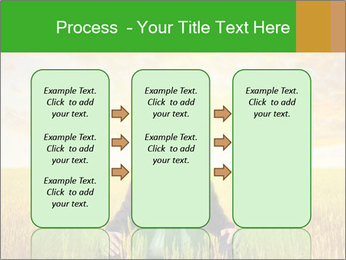 0000096759 PowerPoint Template - Slide 86